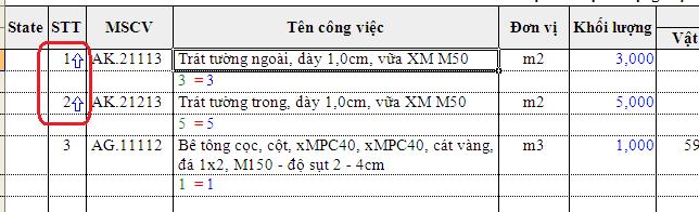 [Hình: VCLenCao_1.png]